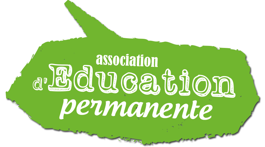 association education permanente